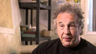 Game Of Thrones: The Artisans - Jim Stanes (HBO)