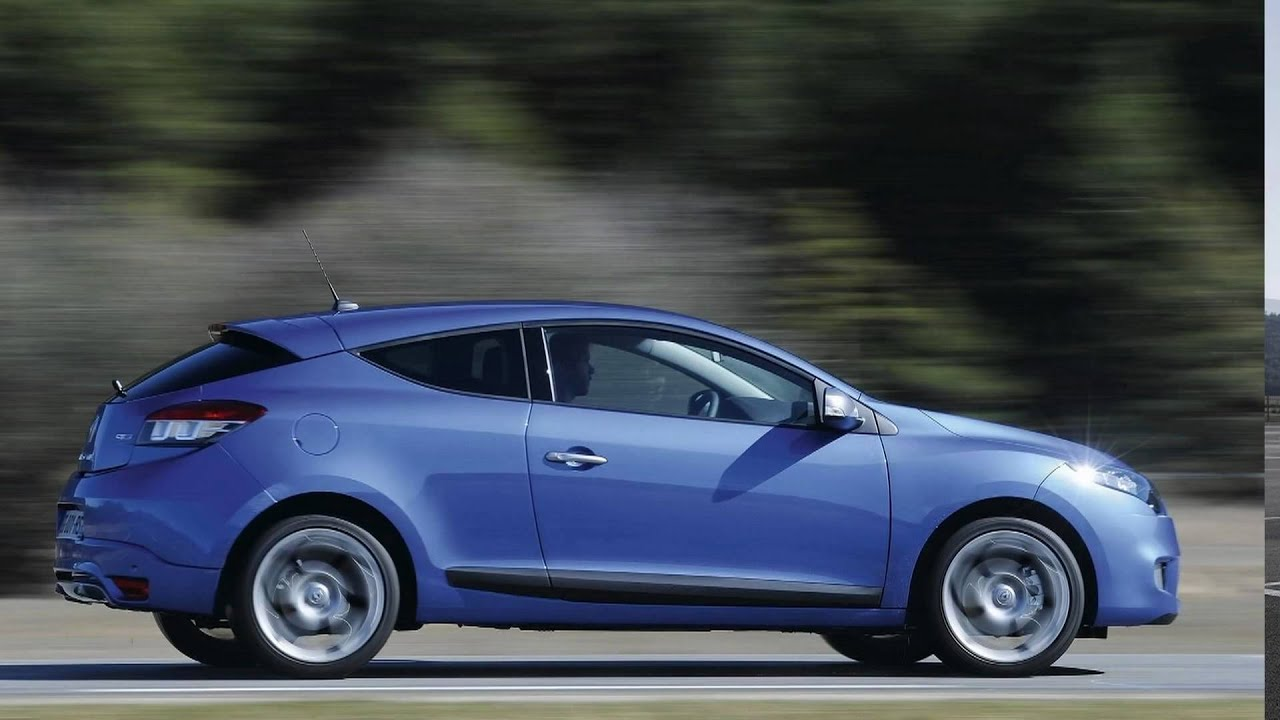2011 renault megane coupe gt youtube - Renault megane 3 coupe gt line occasion ...