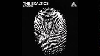 The Exaltics - The Truth