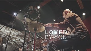 Paul Baloche - Loved By You