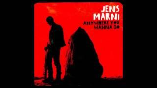 Jens Marni Hansen - Anywhere You Wanna Go