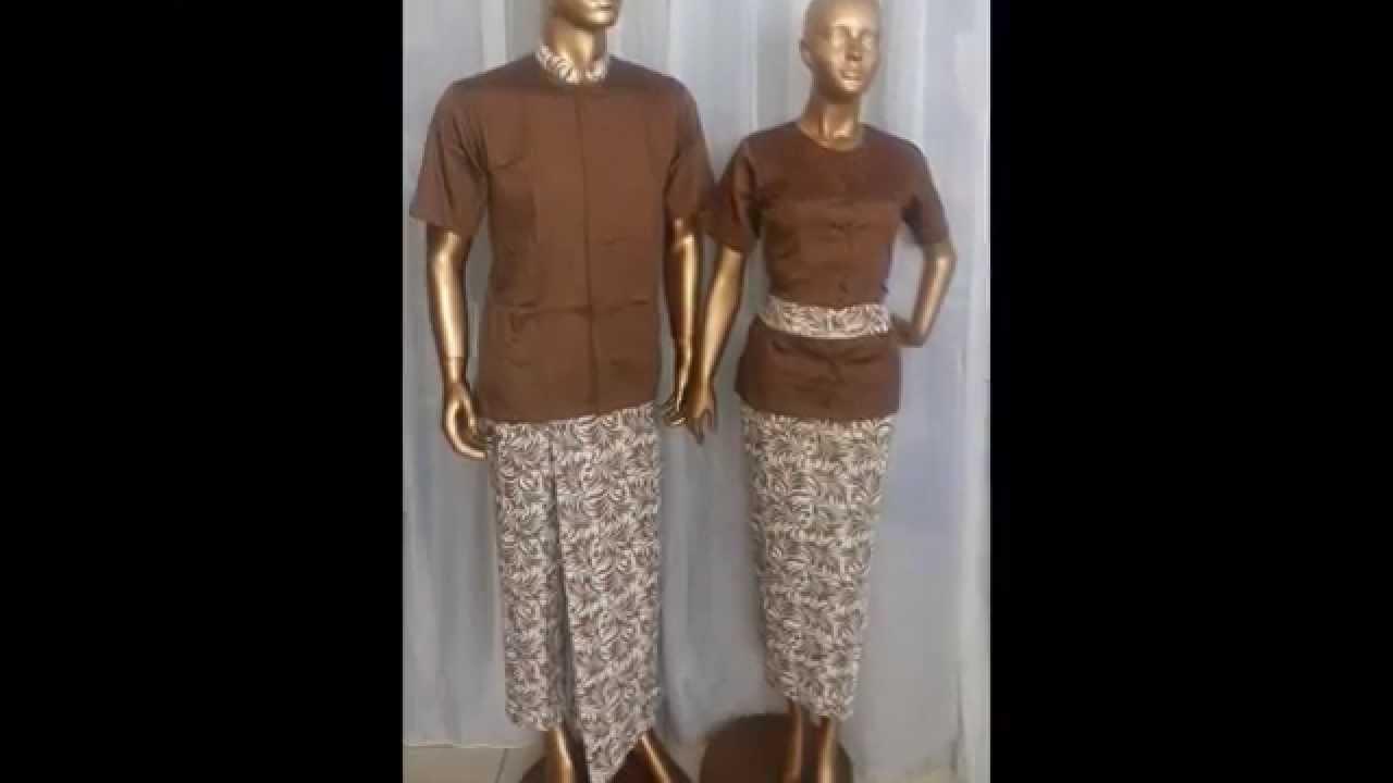 Harry row fashion uniform bali uniform supplier for for Spa uniform supplier in singapore