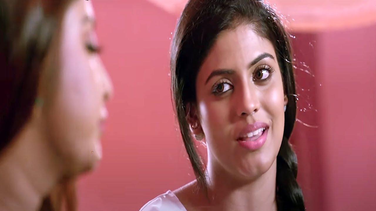Download രണ്ട് പെൺസുഹൃത്തുക്കളുടെ സ്നേഹബന്ധത്തിന്റെ കഥ | Girls Malayalam Movie Romantic Scene| Iniya |Archana