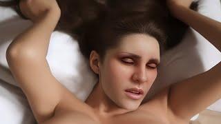 Powerful Paranormal Vibrations Warning Binaural