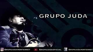 Grupo Juda ~ Por Amarme (Lyrics/Letra)