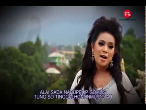 Lagu Rohani Terbaru 2018  ADONG DO HALONGANGAN - Rany Simbolon (Official Video) #Music
