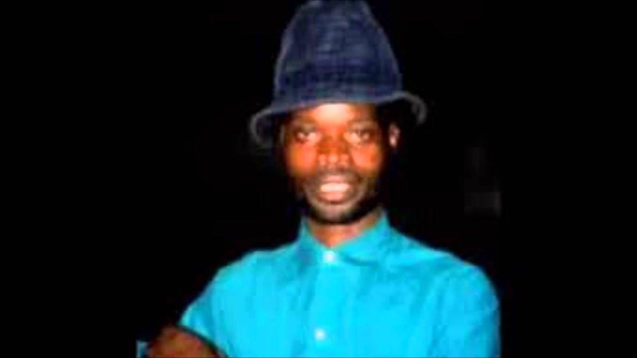Download Leonard Dembo - Gire