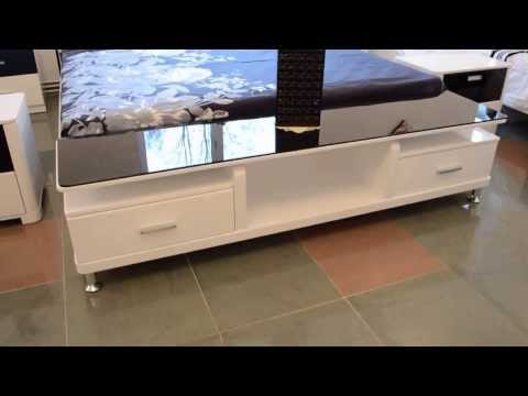 Кронштейны под телевизор стойки ТВ , крепления и подвесы