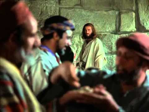 Историята на Исус The Story of Jesus - Bulgarian / Balgarski Language (Bulgaria)
