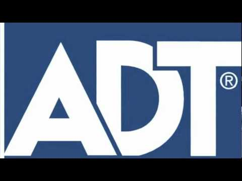 ADT Tyco Security Solutions (Radio)