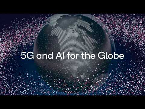 Qualcomm Snapdragon 765 5G: Bringing 5G and AI to more users around the globe