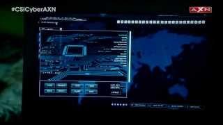 CSI Cyber - Avance Episodio 4