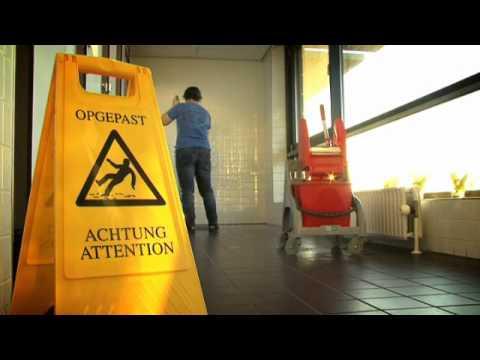 Mam's Cleaning & Service is het schoonmaakbedrijf uit Amsterdam. Neem contact op