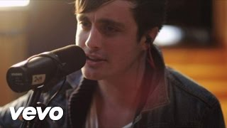 Parachute - Hearts Go Crazy (Acoustic Studio Session)