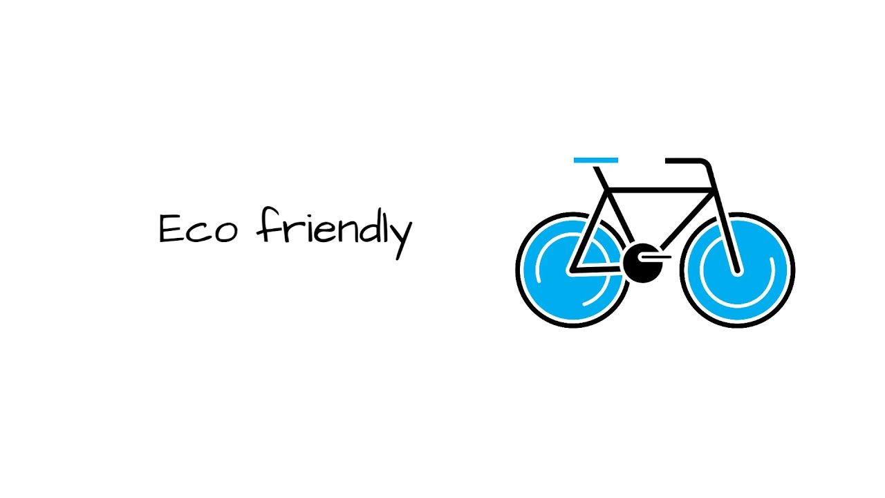 Why an Ebike is Best for Food Delivery | Epic Cycles