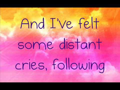 Colbie Caillat - One Fine Wire [Lyrics On Screen]