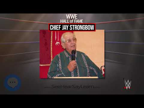 chief-jay-strongbow