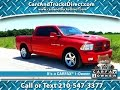 2011 (Dodge) Ram 1500 Sport Review