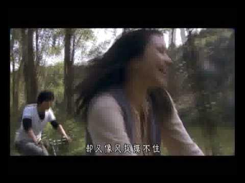 蔡健雅-红色高跟鞋MV