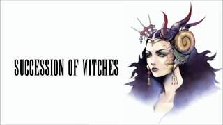 Final Fantasy VIII Music - Edea