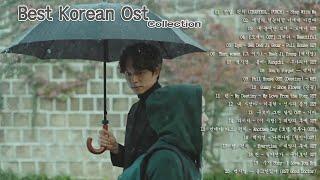 ✔드라마 OST 역대 가장 인기 많았던 노래 베스트 20 🌿드라마 OST 명곡 Top 20