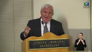 PE 97 José Carlos Porsani
