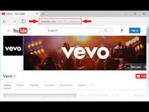 What is VEVO(Hindi) ? AND Why Artists Use It??