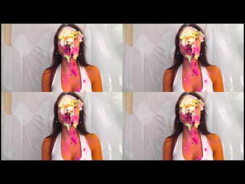 Digital Media VIDEO BLAST S16