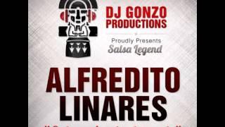 Alfredito Linares - Ain't No Sunshine