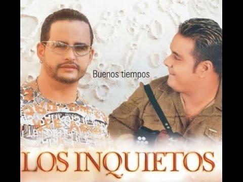 VALLENATOS DE ORO Mix ( Lo Mejor ) Dj MF