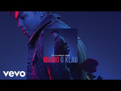 Cover Lagu Mario G. Klau - Tak Selamanya Indah (Official Audio) HITSLAGU