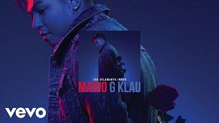 Mario G. Klau - Tak Selamanya Indah (Official Audio)