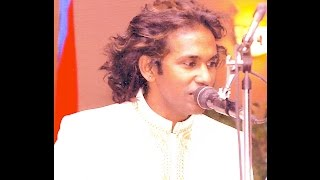"""Mey Saumya Rathri"" sung by Chaminda Lolitha  Walpola youngest son of Legendary Dharamadasa Walpola"