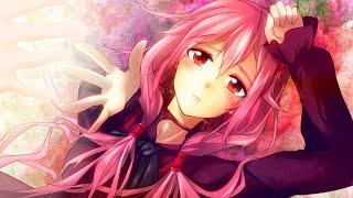 Repeat youtube video AMV - Animegraphy 2012 - Bestamvsofalltime Anime MV ♫