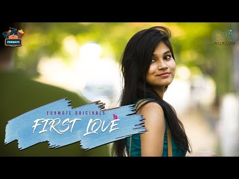First Love | Funmate Originals | Baddam Rajashekar Reddy | Infinitum Network Solutions
