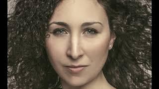 Infelice Griselda. Ho il cor già lacero. VIVALDI. Cristina Segura & Ensemble Exclamatio