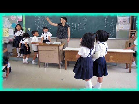 essay kyoto school Navigation menu