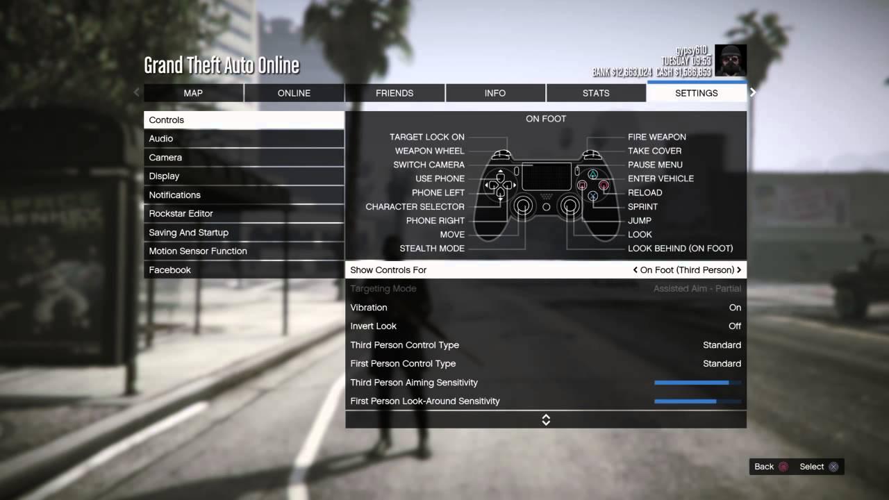 Willkommen bei GTA5Modscom Wähle eine der folgenden Kategorien um die aktuellen GTA 5 PC Mods zu entdecken