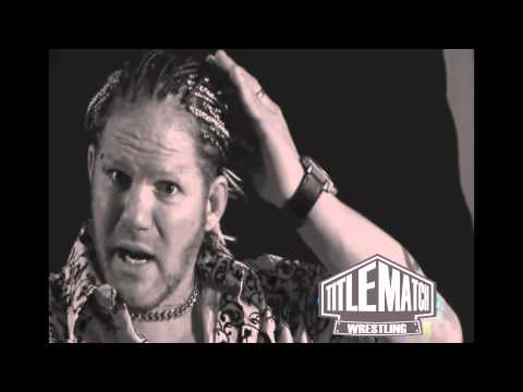 Raven Talks Vince Russo - TNA and Booking Abyss Match