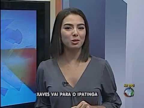 Brazilian television news