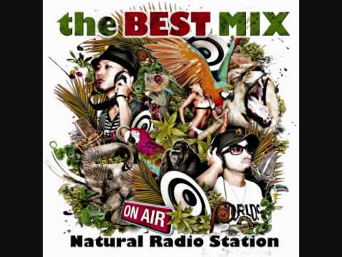 Natural Radio Station / Net Radio vol.71 part.1