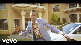 soul Jah Love - Pamamonya Ipapo (Official Music Video)