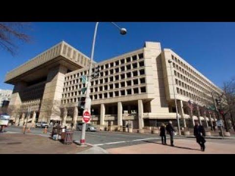 FBI believes it isn't accountable to anyone: Gregg Jarrett