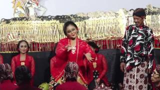 Video KI SENO NUGROHO-SEMAR MBANGUN CANDI SAPTO ARGO-02 download MP3, 3GP, MP4, WEBM, AVI, FLV November 2018