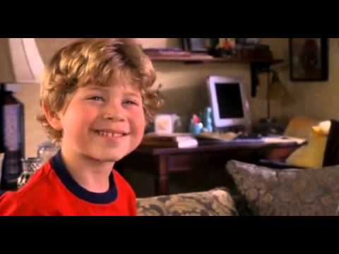 Daddy Day Care - See you tomorrow - YouTube Daddy Day Care Crispins Mom