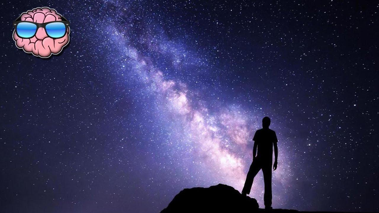 Top 10 Best Space Universe Documentaries - YouTube