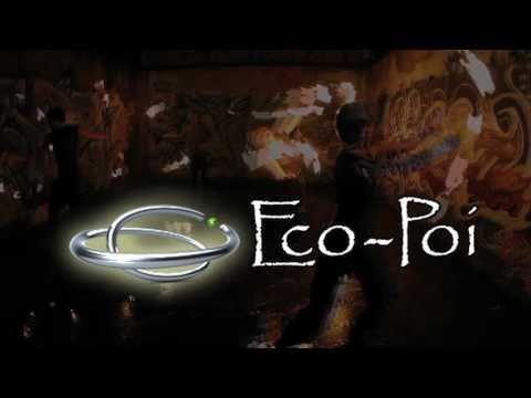 Eco-Poi Promo