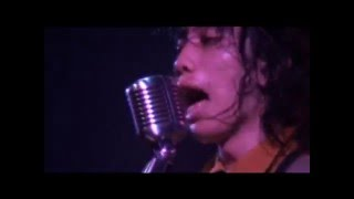 Gambar cover The SIGIT Live AACC 2006 HD Part 2