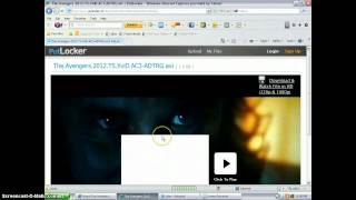 watch great streaming movies online free