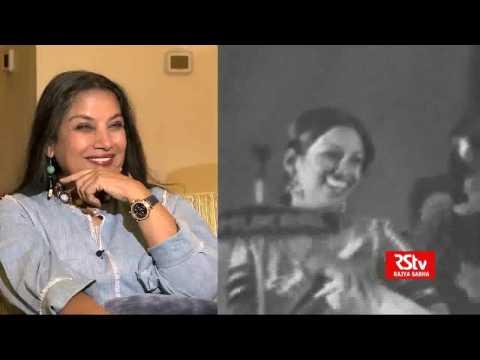 R.D.Burman Live with His Musicians & Zeenat Aman,Shabana Azmi,Randhir Kapoor,Jalal Aga